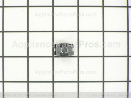 Frigidaire Mounting Nut Kit 5304464598 from AppliancePartsPros.com