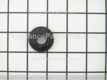 Frigidaire Nut 134639200 from AppliancePartsPros.com