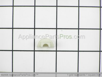 Frigidaire Nut 5308003584 from AppliancePartsPros.com