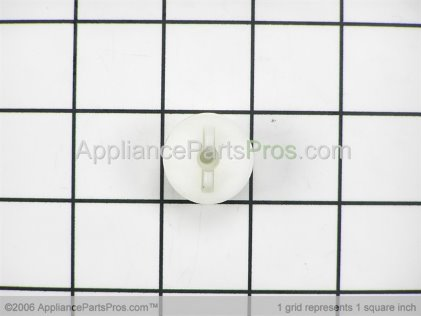 Frigidaire Nut, Lower Arm 5300808176 from AppliancePartsPros.com