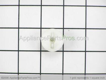 Frigidaire Nut, Lower Arm 5300808176 from AppliancePartsPros.com