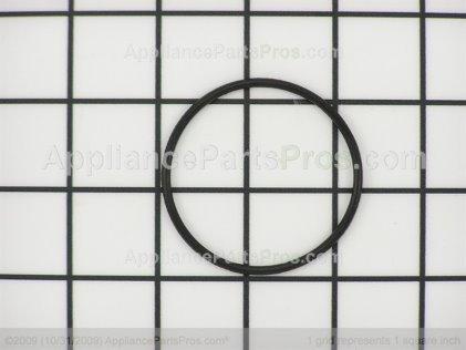 Frigidaire O-Ring 134372200 from AppliancePartsPros.com