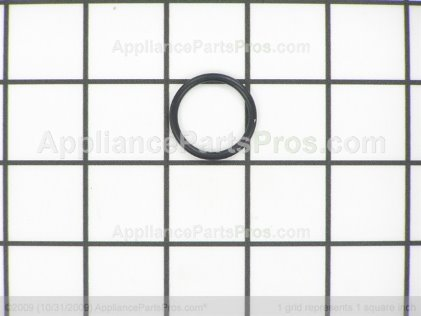 Frigidaire O-Ring 154691901 from AppliancePartsPros.com