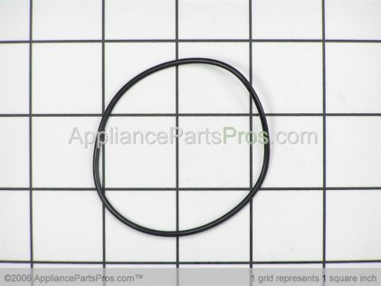 Frigidaire O-Ring 218720100 from AppliancePartsPros.com