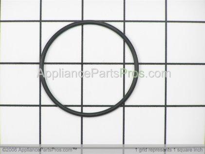 Frigidaire O-Ring 218904301 from AppliancePartsPros.com