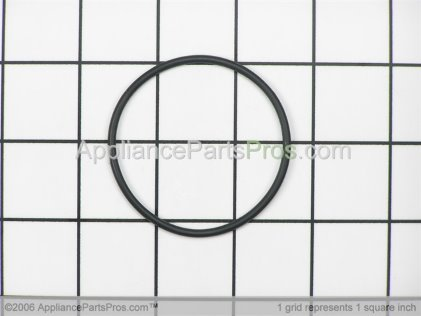 Frigidaire O-Ring 218904301 from AppliancePartsPros.com