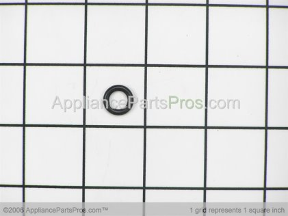 Frigidaire O`ring 240527001 from AppliancePartsPros.com