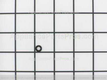 Frigidaire O Ring 5300806521 from AppliancePartsPros.com