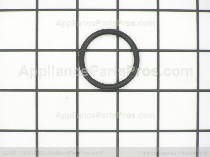 Frigidaire O'ring 5304460950 from AppliancePartsPros.com