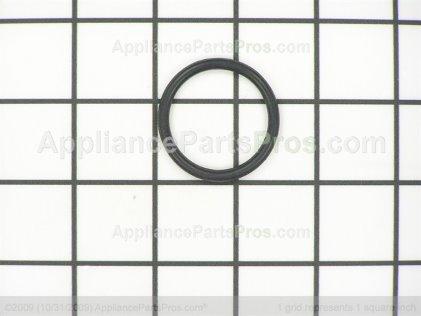 Frigidaire O'ring 5304460950 from AppliancePartsPros.com
