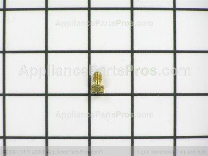 Frigidaire Orifice 316237909 from AppliancePartsPros.com