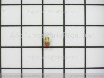 Frigidaire Orifice 316527505 from AppliancePartsPros.com