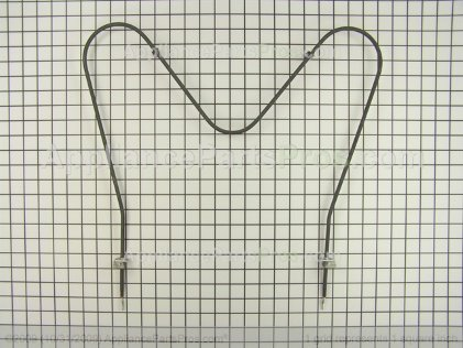 Frigidaire Oven Bake Element 316075104 from AppliancePartsPros.com