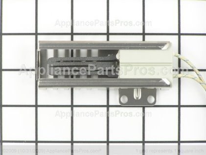 Frigidaire Oven Igniter 5303935066 from AppliancePartsPros.com