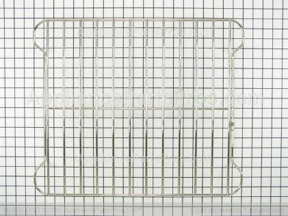 Frigidaire Oven Rack, Bottom 316262901 from AppliancePartsPros.com