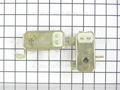 Frigidaire Oven Safety Gas Valve Kit 5304455971 from AppliancePartsPros.com