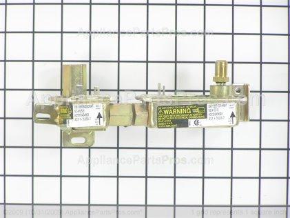Frigidaire Oven Safety Gas Valve Kit 5304455971 from AppliancePartsPros.com