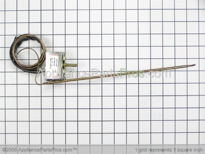 Frigidaire Oven Thermostat 5303208040 from AppliancePartsPros.com
