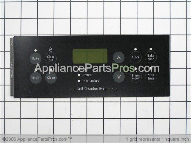 How to fix Frigidaire oven error code F10, F11, F30, F31 etc