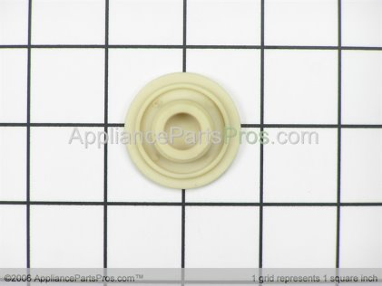 Frigidaire Leveling Leg Pad 131422100 from AppliancePartsPros.com
