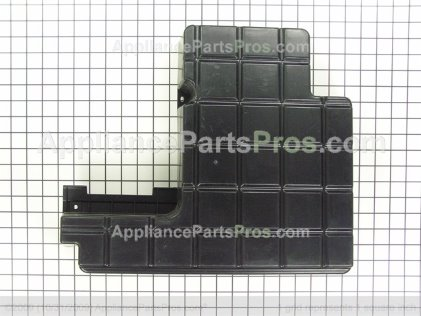 Frigidaire Pan 241920602 from AppliancePartsPros.com