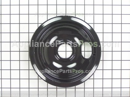 Frigidaire Pan 316048428 from AppliancePartsPros.com