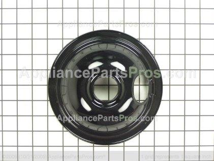 Frigidaire Pan 316048428 from AppliancePartsPros.com