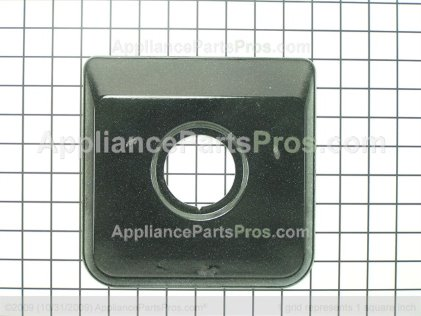 Frigidaire Pan 316202500 from AppliancePartsPros.com