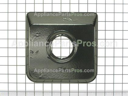 Frigidaire Pan 316202501 from AppliancePartsPros.com