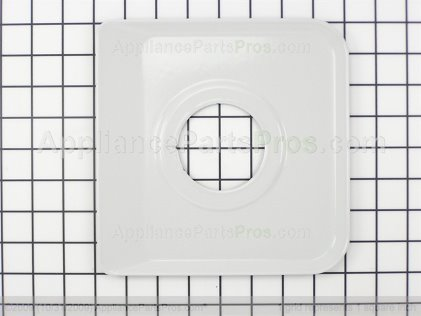 Frigidaire Pan 316202504 from AppliancePartsPros.com