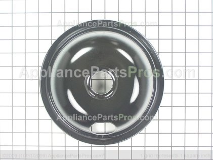 Frigidaire Pan 318067079 from AppliancePartsPros.com