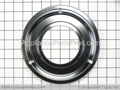 Frigidaire Pan 318067300 from AppliancePartsPros.com