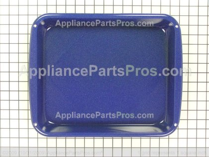 Frigidaire Pan 318138801 from AppliancePartsPros.com
