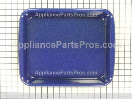 Frigidaire Pan 318138801 from AppliancePartsPros.com