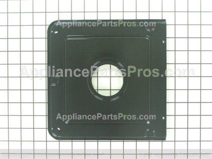 Frigidaire Pan 318536711 from AppliancePartsPros.com