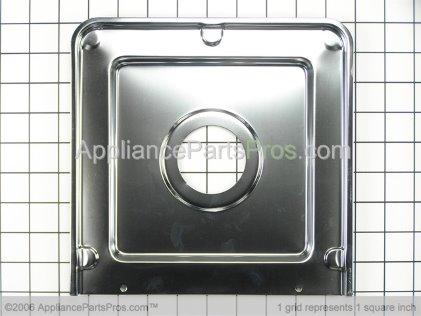 Frigidaire Pan 5303269539 from AppliancePartsPros.com