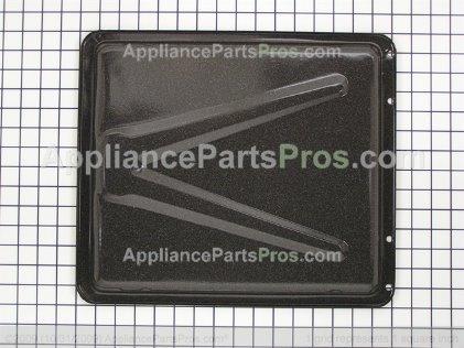 Frigidaire Pan, Broil 5303016973 from AppliancePartsPros.com