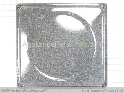 Frigidaire Pan-Broiler 5303013568 from AppliancePartsPros.com