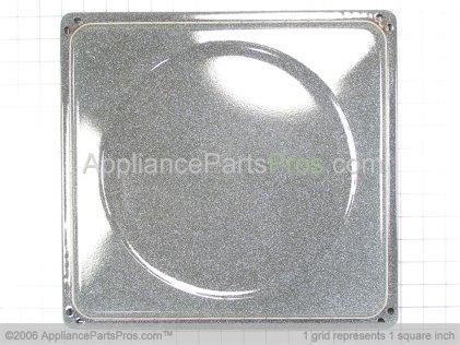 Frigidaire Pan-Broiler 5303013568 from AppliancePartsPros.com