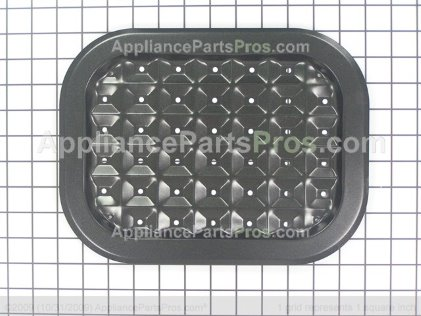 Frigidaire Pan-Broiler 5304465211 from AppliancePartsPros.com