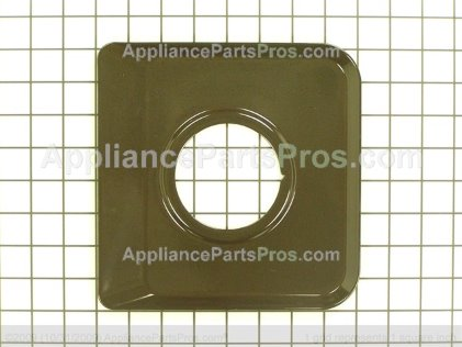 Frigidaire PAN,BURNER,BROWN,12K 316202518 from AppliancePartsPros.com