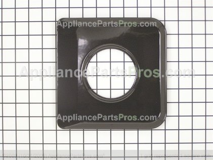Frigidaire Pan,burner,graphite GRAY,14K 316202523 from AppliancePartsPros.com
