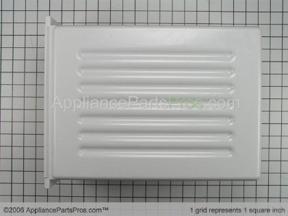 Frigidaire Pan-Crisper 3206180 from AppliancePartsPros.com