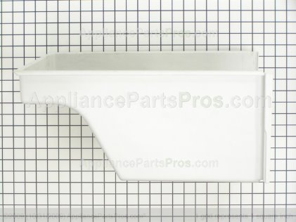 Frigidaire Pan-Crisper, 5303292386 from AppliancePartsPros.com