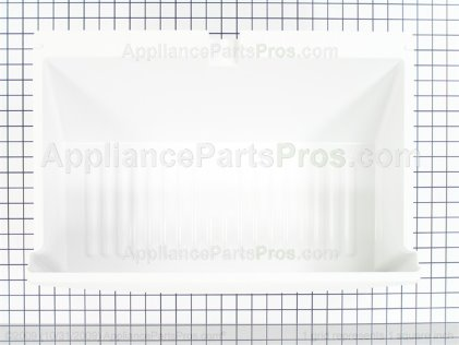 Frigidaire Pan-Crisper`full-Width 240397701 from AppliancePartsPros.com