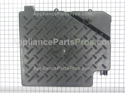 Frigidaire Pan-Defrost 241697602 from AppliancePartsPros.com