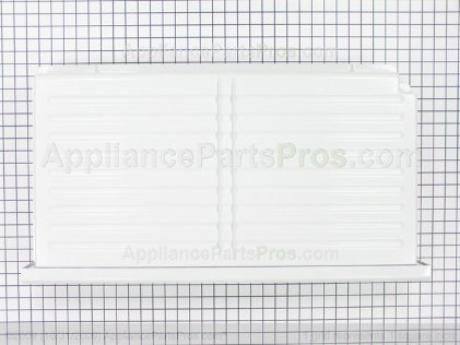Frigidaire Pan-Deli 242096801 from AppliancePartsPros.com