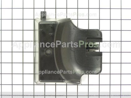 Frigidaire Pan-Drain 216948700 from AppliancePartsPros.com