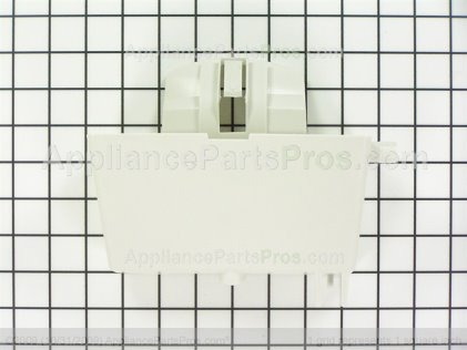 Frigidaire Pan-Drain 216994101 from AppliancePartsPros.com
