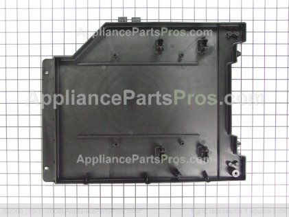 Frigidaire Pan-Drain 297165800 from AppliancePartsPros.com
